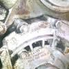 PIC000206