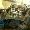 PIC001549