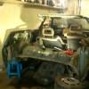 PIC001550