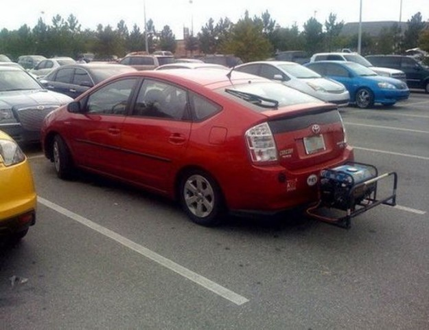 auto 003