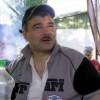 ubs.ucoz.com  s9858489
